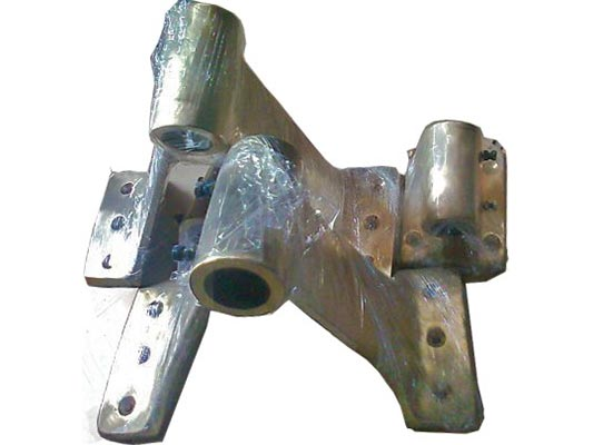 custom-made-casting-foundry-cebu-general-santos-philippines