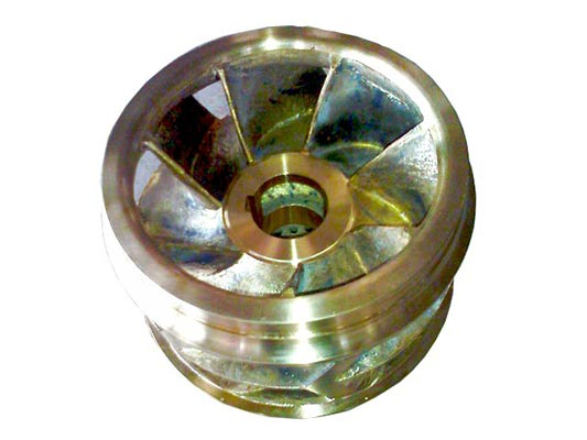 impeller-foundry-cebu-general-santos-philippines-03