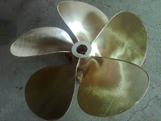 propeller-design-for-skiff-boat