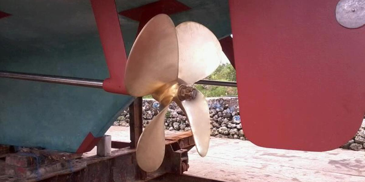 unicast-bronze-marine-propeller-foundry-cebu-philippines-b