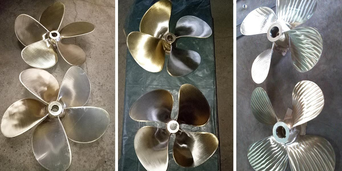 unicast-bronze-propeller-foundry-cebu-philippines-05c